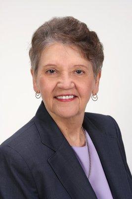 Clare E. Wherley, CPA, CFP®