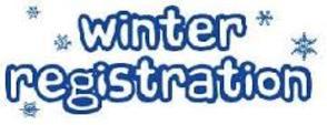 Berkeley Heights Recreation Department Winter Online Registration, photo 1