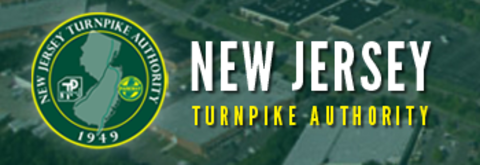 garden state parkway southbound exit 88 permanently closed west essex nj news tapinto. Black Bedroom Furniture Sets. Home Design Ideas