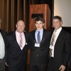 Small_thumb_0807201e6202c71f661f_kamal-keith-eli-mitch-bernie_after_award_is_given_3-26-14