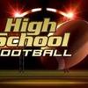 Small_thumb_174320885ab2b511f714_high_school_football_logo