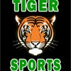 Small_thumb_a2270ed997b46a60bd34_tiger_sports_logo