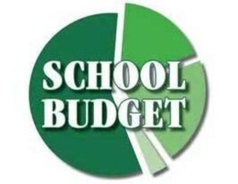 Top_story_3ae0de8abac48b969176_e085445afef460da4cab_school_budget