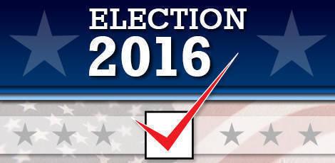 Best_9616ea0e346415248b23_d18df581fb37bea96e34_cad9f655f43eb9896bb7_1746102d4f529dbeeb63_fcc0f8e9e02244e14c4c_ab53ffb1456ae5034c06_election_2016