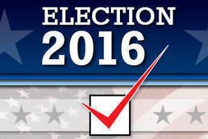 Carousel_image_b278c587e5b9ec528c43_78186f6d41b4429669d9_ff7ffa6a3b91e97265f9_13ad16392644090da202_b241911d12692e321222_e67d300b59d29c60277d_election_2016