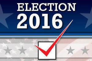 Carousel_image_dace4f37983bde6e958e_9616ea0e346415248b23_d18df581fb37bea96e34_cad9f655f43eb9896bb7_1746102d4f529dbeeb63_fcc0f8e9e02244e14c4c_ab53ffb1456ae5034c06_election_2016