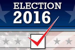 Carousel_image_ff7ffa6a3b91e97265f9_13ad16392644090da202_b241911d12692e321222_e67d300b59d29c60277d_election_2016