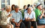 Thumb_92d4ec0a354a3949289e_elderly_pedrosimoes7