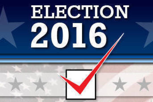Top_story_09374b62043b38383aea_dace4f37983bde6e958e_9616ea0e346415248b23_d18df581fb37bea96e34_cad9f655f43eb9896bb7_1746102d4f529dbeeb63_fcc0f8e9e02244e14c4c_ab53ffb1456ae5034c06_election_2016
