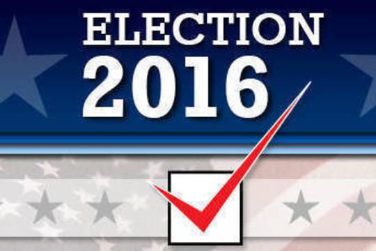 Top_story_d18df581fb37bea96e34_cad9f655f43eb9896bb7_1746102d4f529dbeeb63_fcc0f8e9e02244e14c4c_ab53ffb1456ae5034c06_election_2016