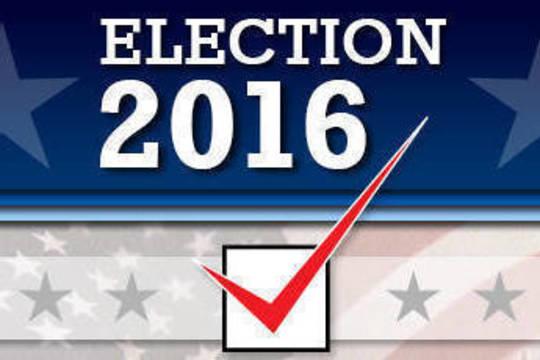 Top_story_dace4f37983bde6e958e_9616ea0e346415248b23_d18df581fb37bea96e34_cad9f655f43eb9896bb7_1746102d4f529dbeeb63_fcc0f8e9e02244e14c4c_ab53ffb1456ae5034c06_election_2016