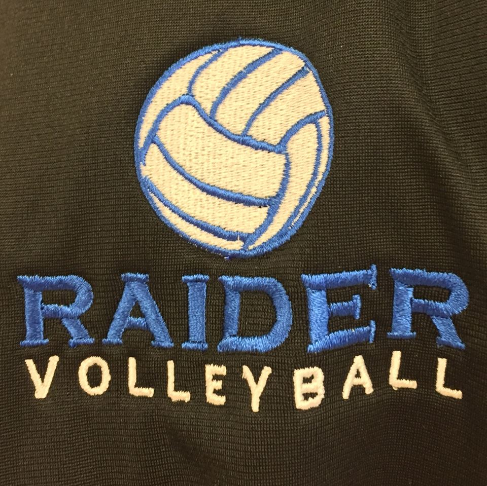0e1b87048fafcf205a4c_SPF_volleyball_logo.jpg