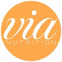 3ba1822267da0be15267_via_nutrition_logo.jpg