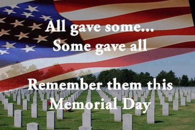 565eea73309c0fc574f1_Memorial_Day.jpg