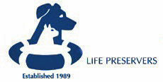 7ffadf3ba9417f21c3ae_JAC_logo.jpg