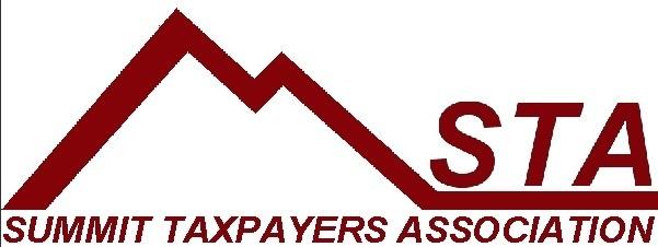 951b3343654c8823e7f3_STA_Logo.jpg