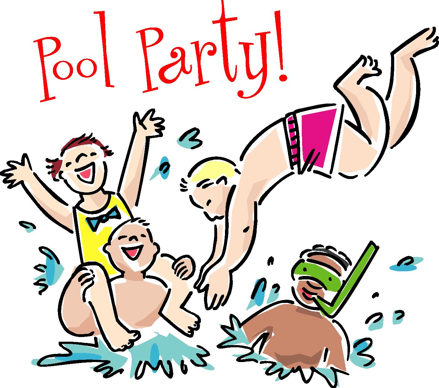 99dd80320702da182b2c_Pool_Party_Clip_Art.jpg