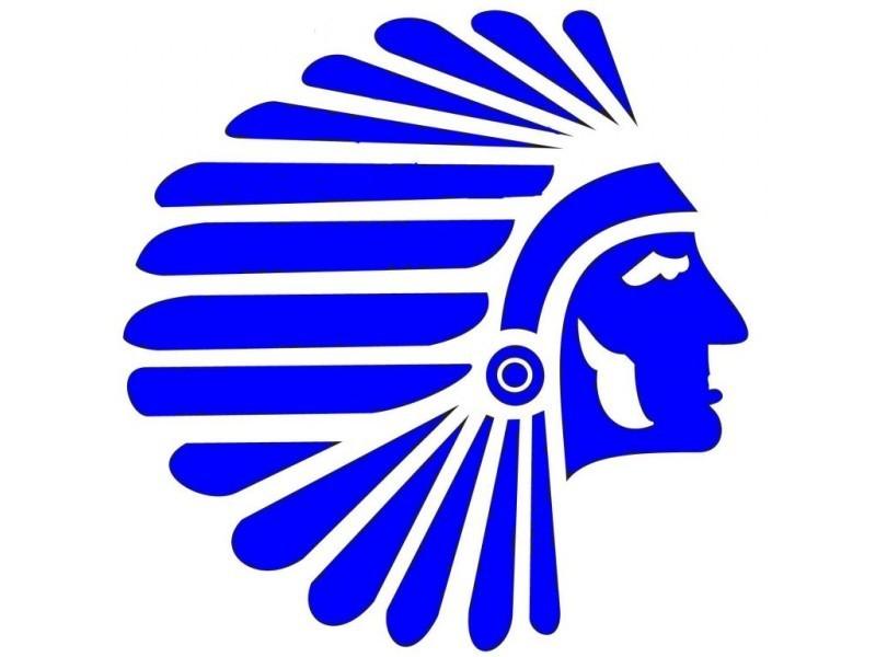 a9c48dad38aac8d9e417_Logo.jpg
