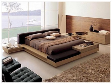 modern bed frames cheap should you buy a or memory foam mattress news 16221