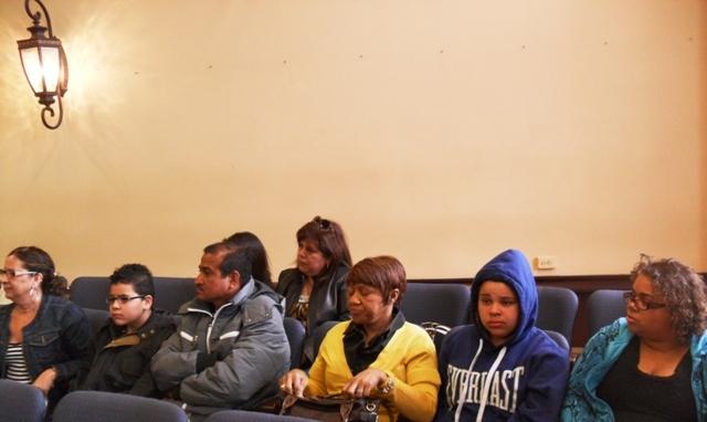 caa5385cd593f05590a0_ap_prayer_at_city_hall._families_prayed_together_at_city_hall.jpg