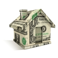 e2632a8b4f0192b3448f_house-dollarbills2.jpg