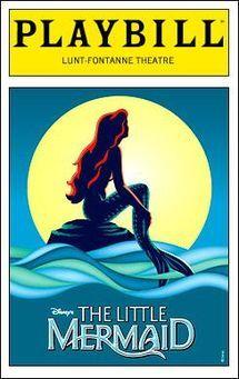 e329fa61a021de01bbed_215px-The_Little_Mermaid_Musical_Playbill.jpg