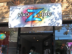 'Viva Z Club' Brings Zumba to Maplewood, photo 3