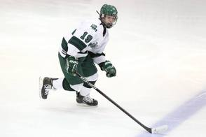 Lancers Ice Hockey