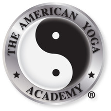 The American Yoga Academy in Downtown Summti