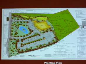 Engineering Testimony to Continue in Monday Planning Board Hearing, photo 1
