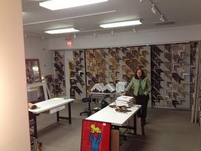 """Nicholas F. Rizzo Fine Arts Showcases  """"Genuine Art""""  Annual Project Event for Madison Montessori School, photo 1"""