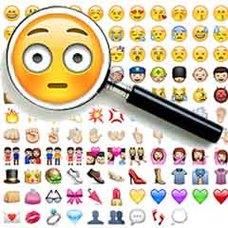 Carousel image f02b1ea07f895f8b81e7 scared emoji