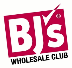 BJ's Wholesale Club Gets Final OK on Montgomery Township Land Development Plan, photo 1