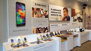 Sprint Store Opens in South Plainfield, photo 2