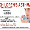 Small_thumb_a44264e0d8408ab40f81_library_asthma_program