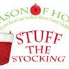 Small_thumb_fc315fb10f1a11d7dacb_stuff-the-stocking_2014_logo