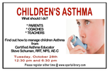 Thumb_a44264e0d8408ab40f81_library_asthma_program