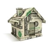 Thumb_e2632a8b4f0192b3448f_house-dollarbills2