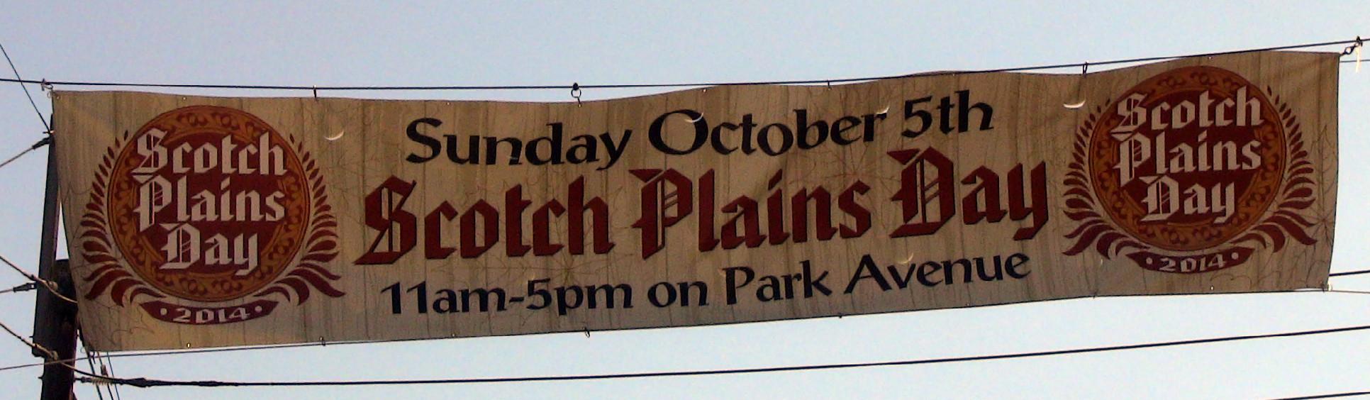 0ffc236eb79691ee116f_Scotch_Plains_Day_banner.jpg