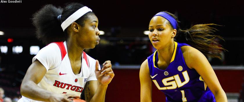2fe387a8e54255f36ef7_Rutgers_Women_Basketball.jpeg