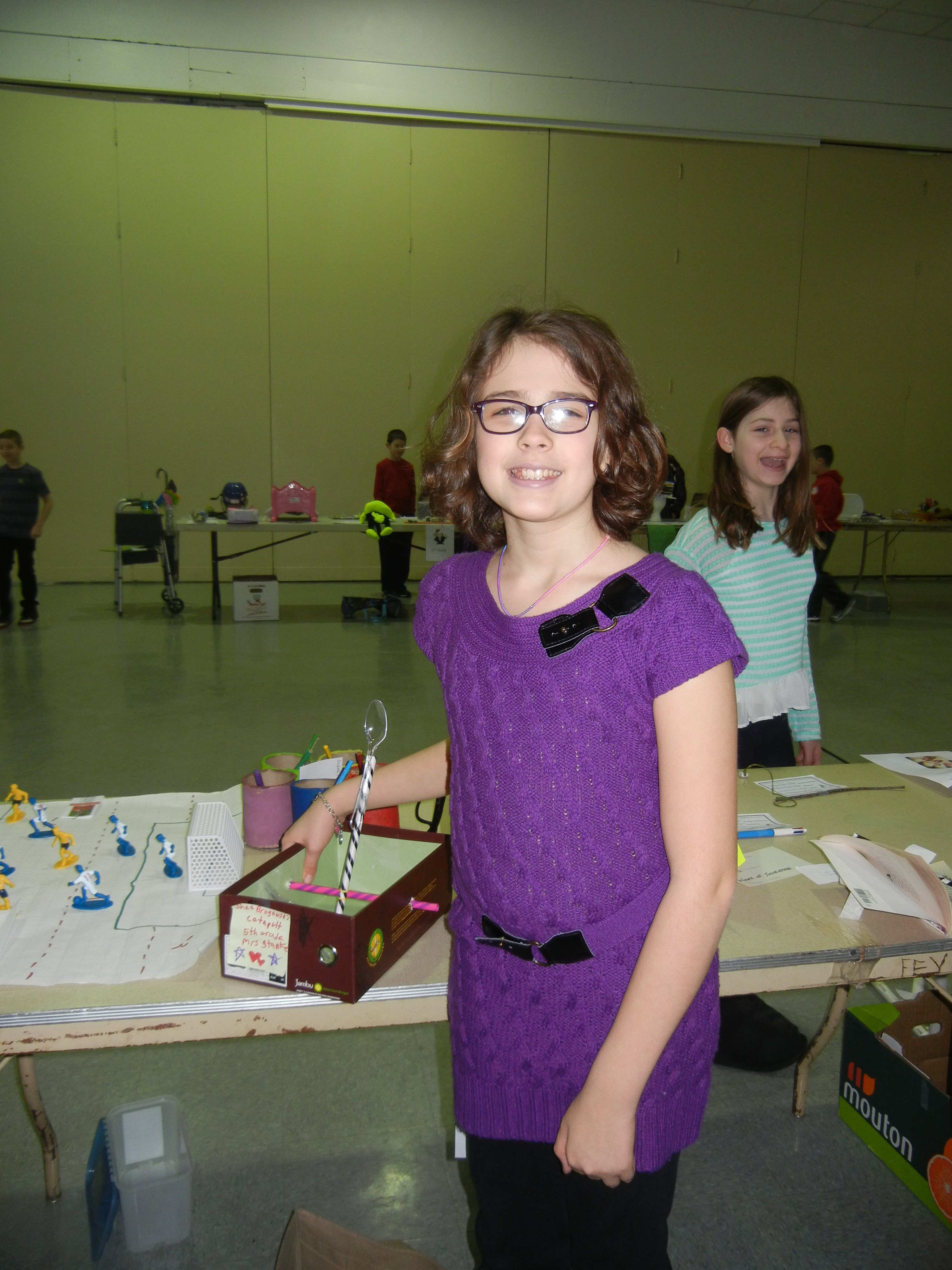 82f69a2a8c504549bd94_invention_convention_039.JPG