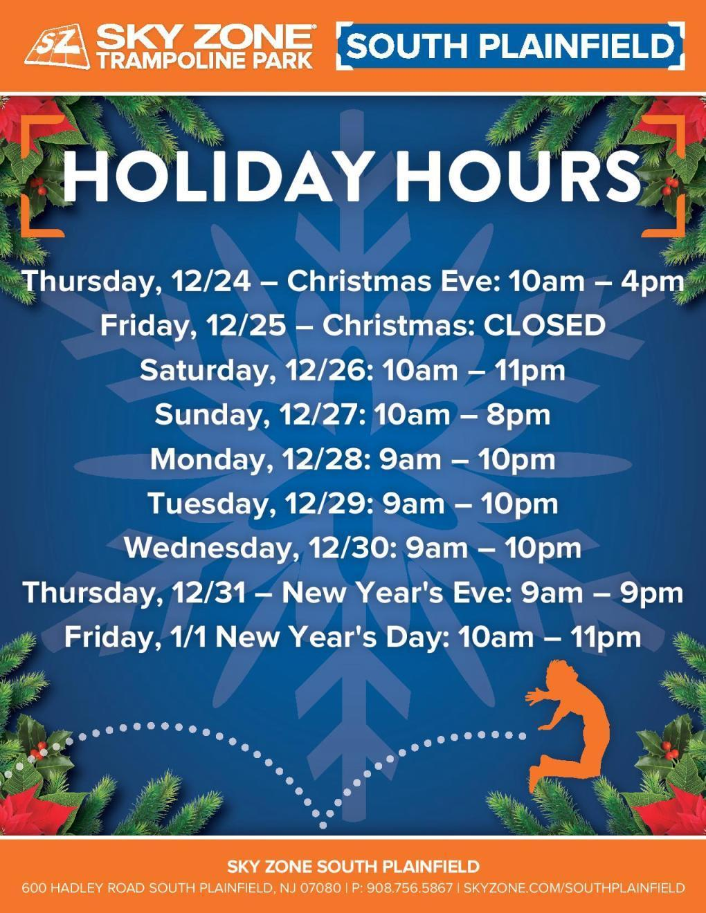 9b17472e4fabfd1255c5_Holiday_Hours_Flyer_V3_SPF__1_-page-001.jpg