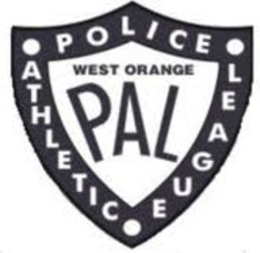 West Orange Police Athletic League Opening Day Set for April 26, photo 1