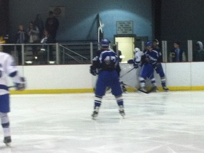 Westfield Hockey Advances to County Final with Win over Scotch Plains/Fanwood , photo 3