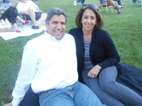 Berkeley Heights Summer Concert Photo Contest: Aug. 6, 2014 Contestants, photo 9