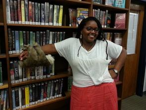 South Orange Public Library Launches Summer Reading Program, photo 5