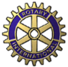 Westfield Rotary Calls for College Scholarship Applications, photo 1