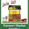 Small_thumb_577ddfda2aa40974bd49_2014_07_farmers_market