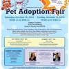 Small_thumb_eec05bd5a7dc812df41a_pet_adoption_fair