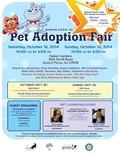 Thumb_eec05bd5a7dc812df41a_pet_adoption_fair